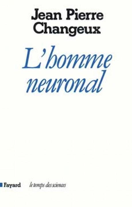 L'Homme neuronal