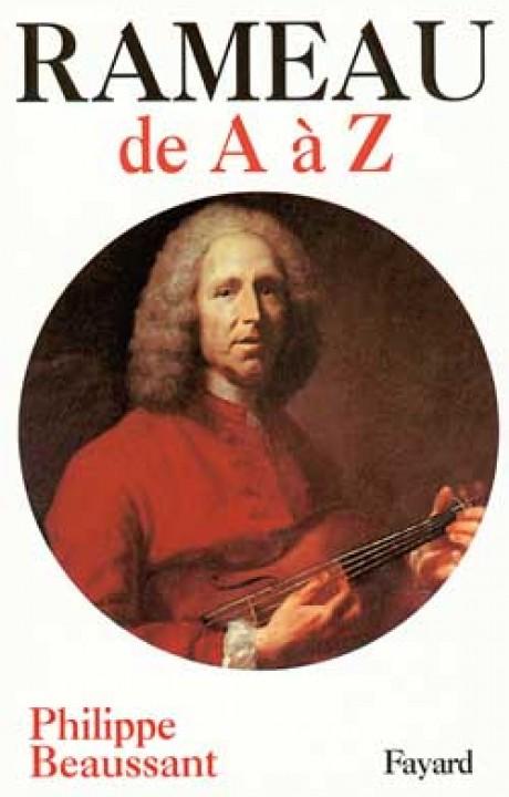 Jean-Philippe Rameau de A à Z