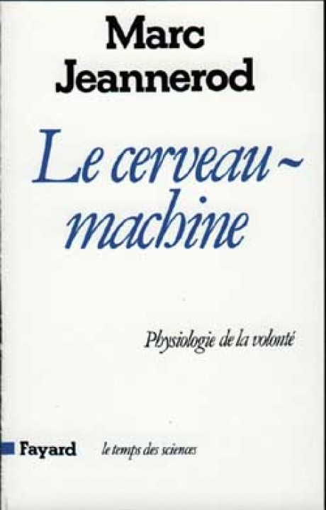 Le Cerveau machine
