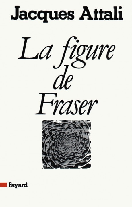 La Figure de Fraser
