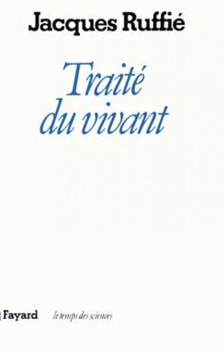 Traité du beau (1715)