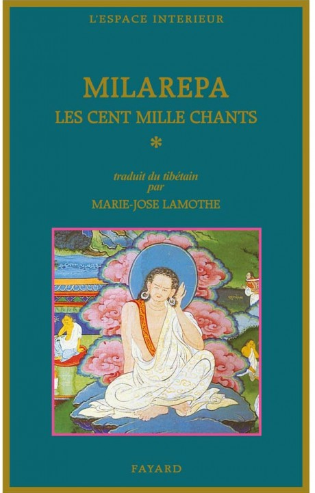 Les Cent Mille Chants