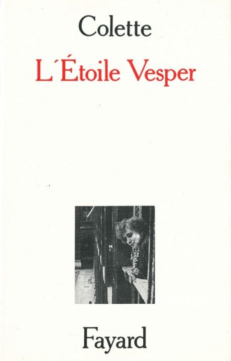L'Etoile Vesper