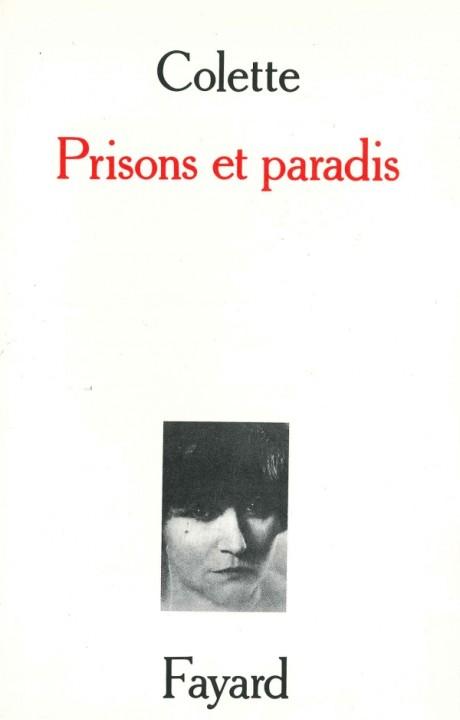 Prisons et paradis