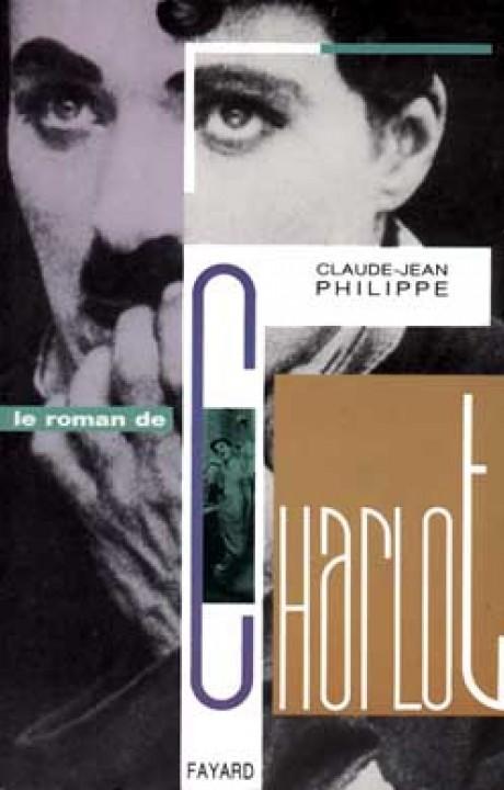 Le Roman de Charlot