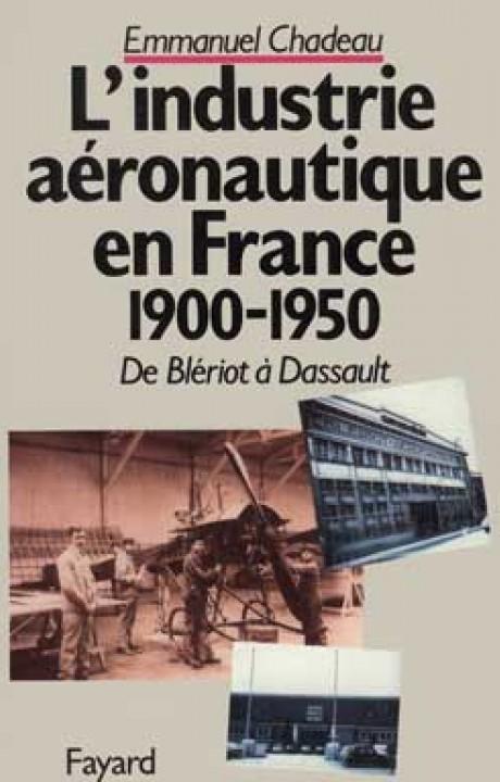 De Blériot à Dassault