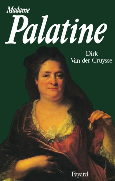Madame Palatine