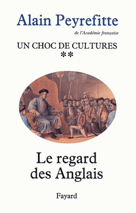 Un choc de cultures