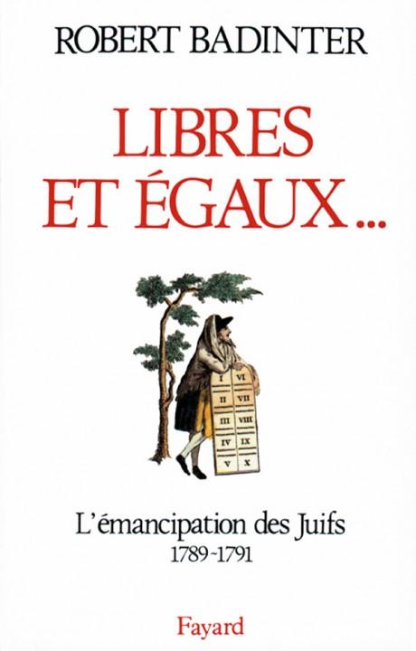 Libres et égaux...