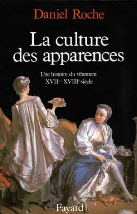 La Culture des apparences
