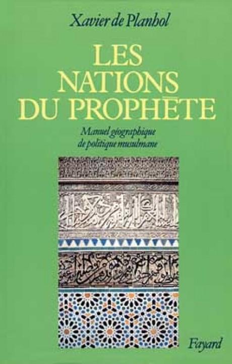Les Nations du prophète