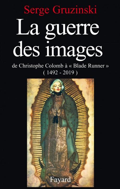 La Guerre des images