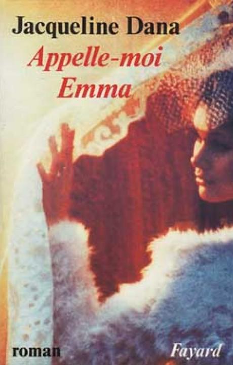 Appelle-moi Emma
