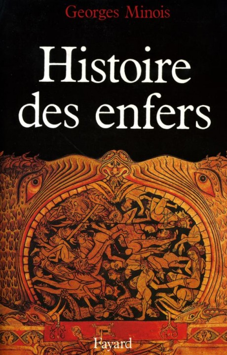 Histoire des enfers