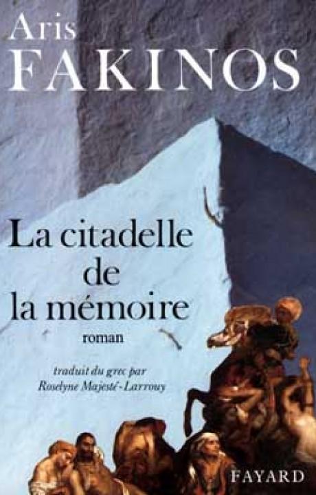 La Citadelle de la mémoire