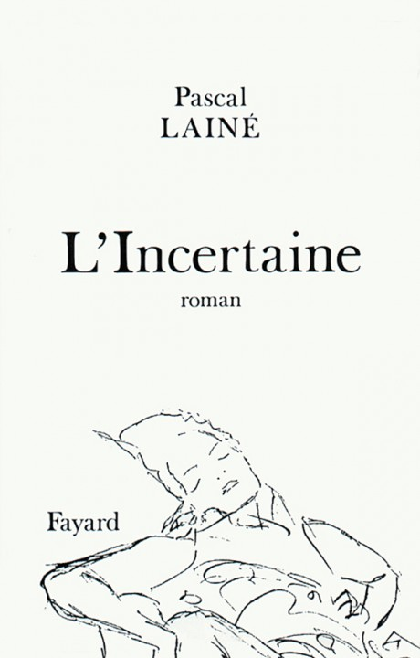 L'Incertaine