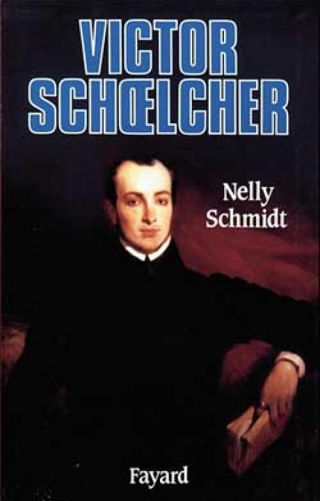 Victor Schoelcher