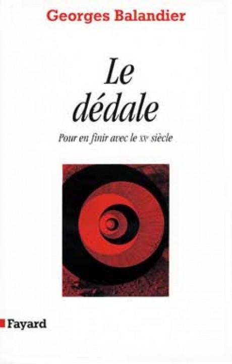 Le Dédale