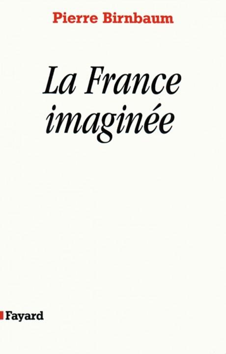La France imaginée