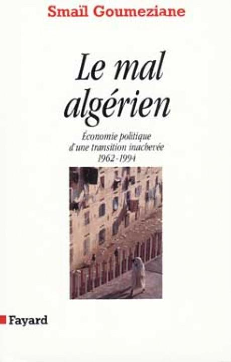 Le Mal algérien