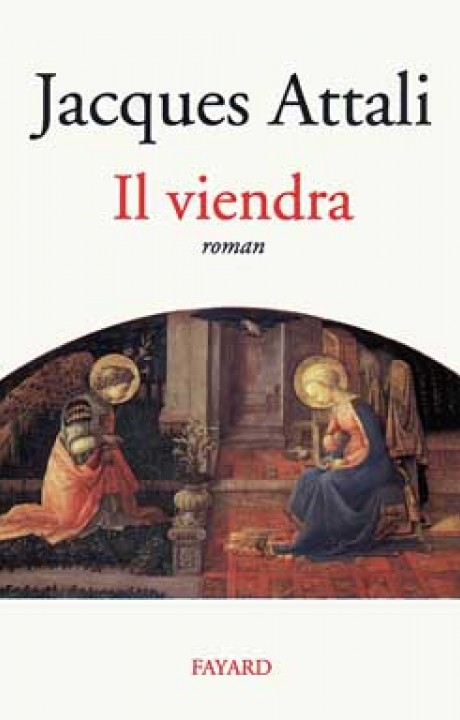 Il viendra
