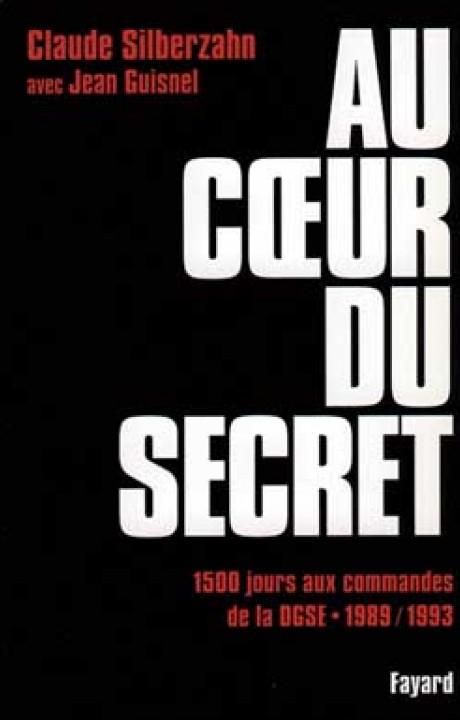 Au coeur du secret
