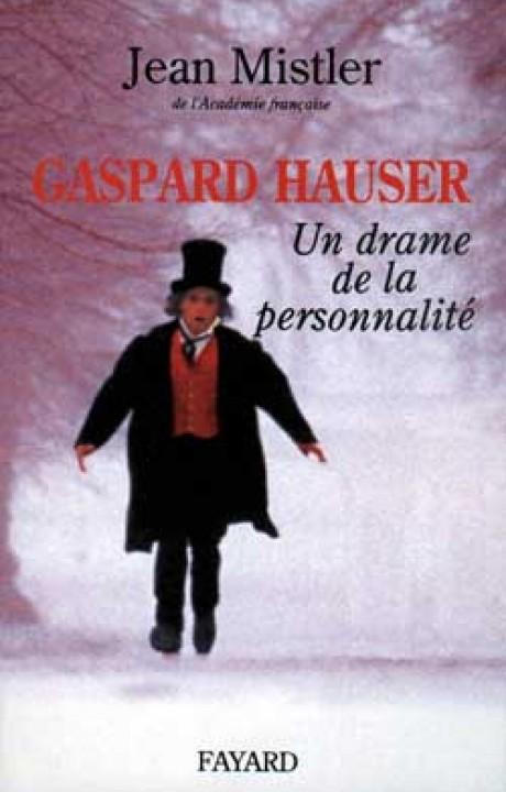 Gaspard Hauser