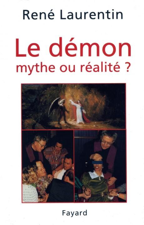 Le Démon, mythe ou réalité ?