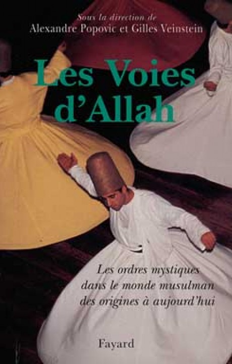 Les Voies d'Allah