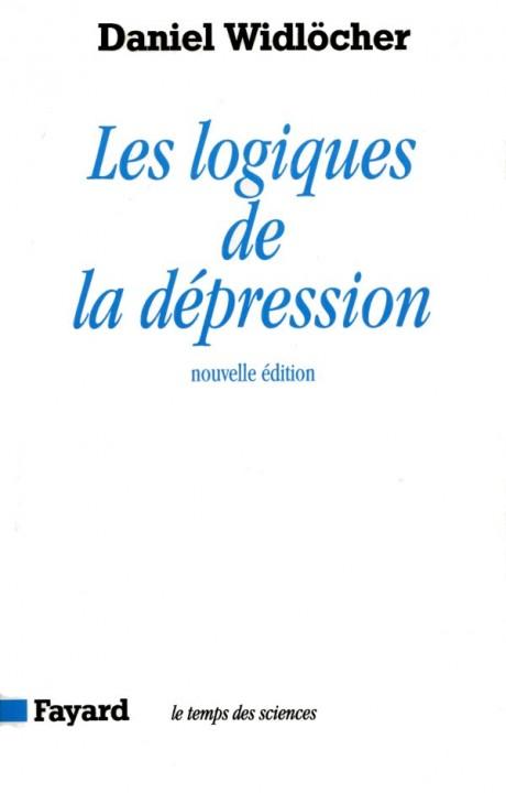 Les Logiques de la dépression