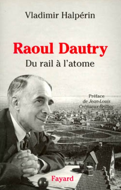 Raoul Dautry
