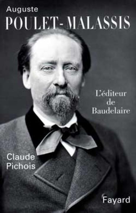 Auguste Poulet-Malassis