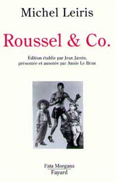 Roussel  & Co.