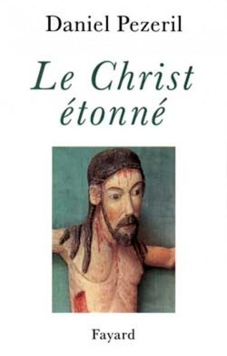 Le Christ étonné
