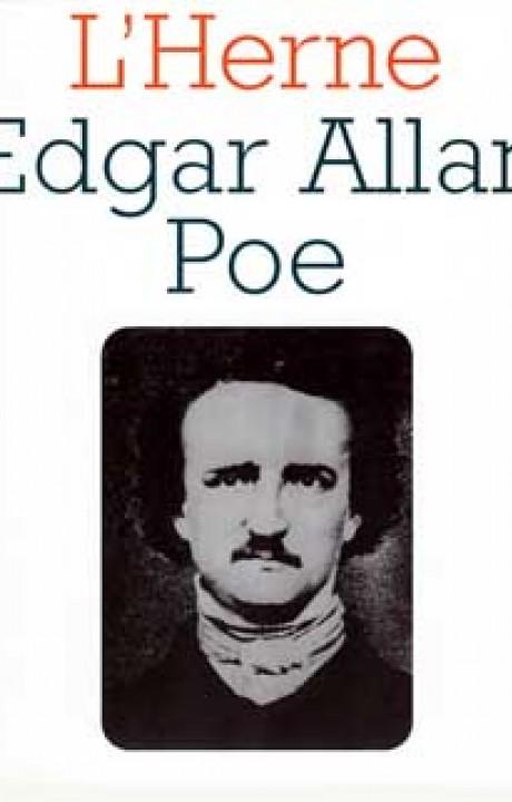 Edgar Allan Poe - Les Cahiers de l'Herne