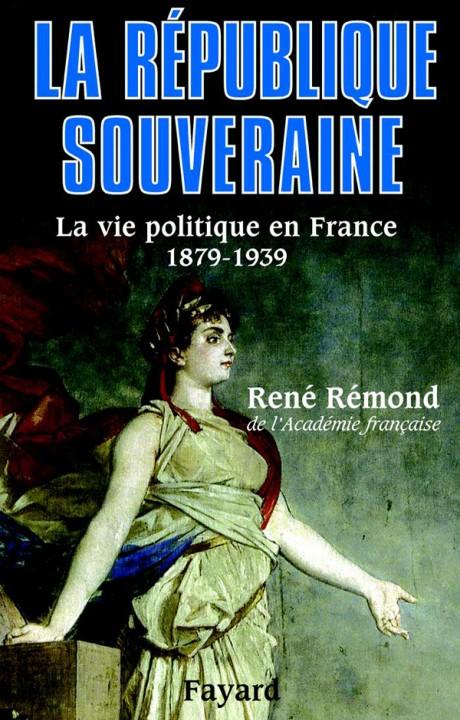 La République souveraine