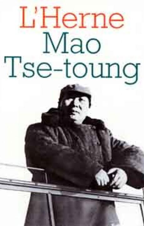 Mao Tse-Toung