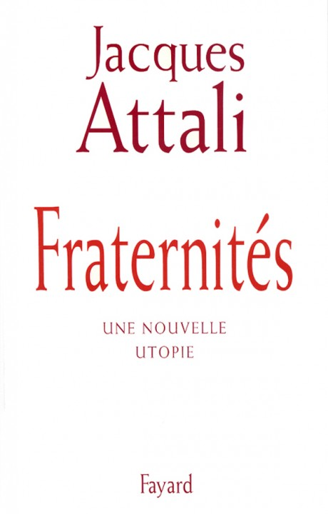 Fraternités