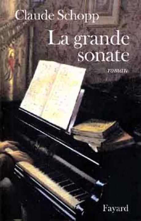 La grande sonate