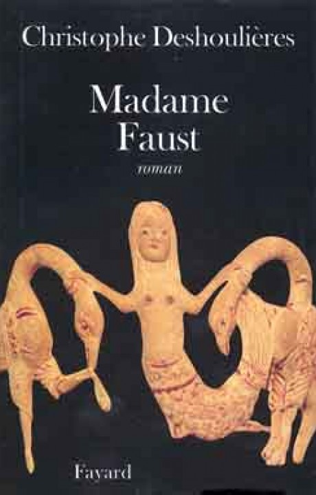 Madame Faust