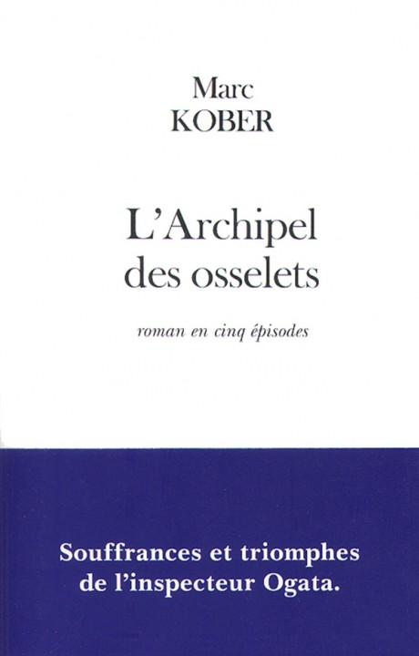 L'Archipel des osselets