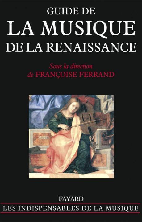 Guide de la musique de la Renaissance