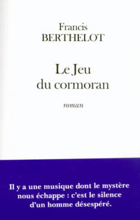 Le Jeu du cormoran