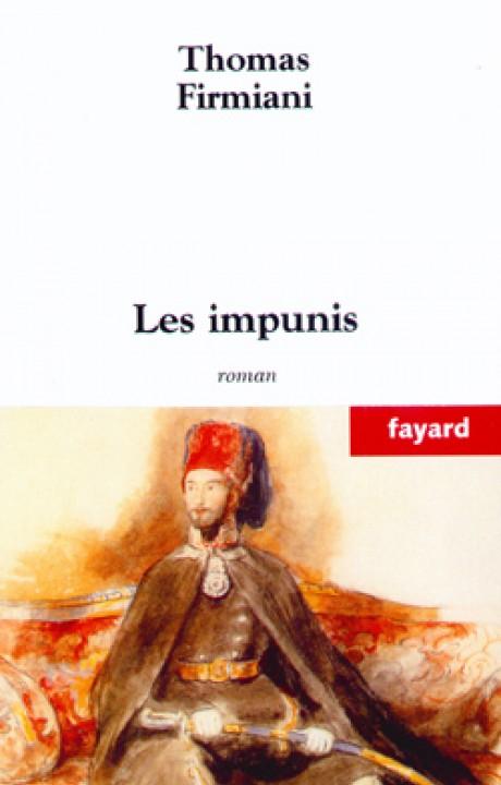 Les Impunis
