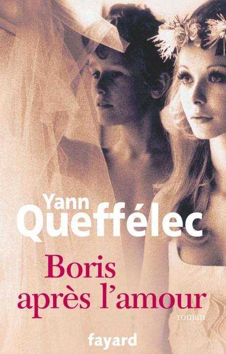 Boris après l'amour