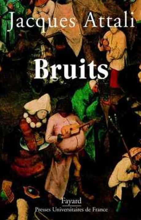 Bruits