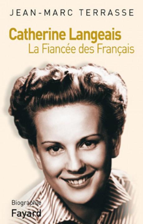 Catherine Langeais