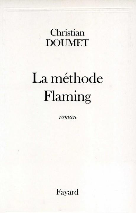 La méthode Flaming