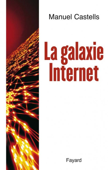 La Galaxie Internet