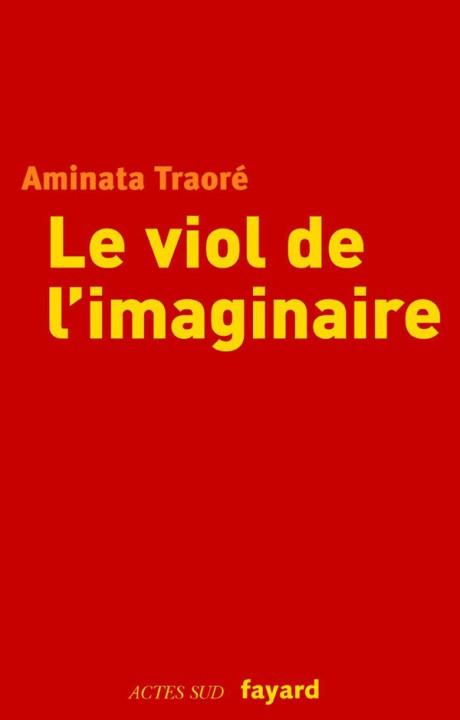 Le viol de l'imaginaire